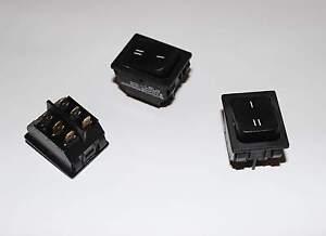 Marquardt-Wippschalter-Wipptaster-Schalter-230-V-Taster-6-9-12-24V-NEU