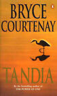 Tandia by Bryce Courtenay (Paperback, 1998)