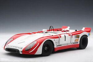 1-18-AUTOART-PORSCHE-908-2-908-02-WATKINS-GLEN-1969-Ganador-Redman-Siffert-1