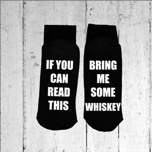 If-you-can-read-this-Bring-me-some-Whiskey-Printed-on-the-Sole-size-6-12