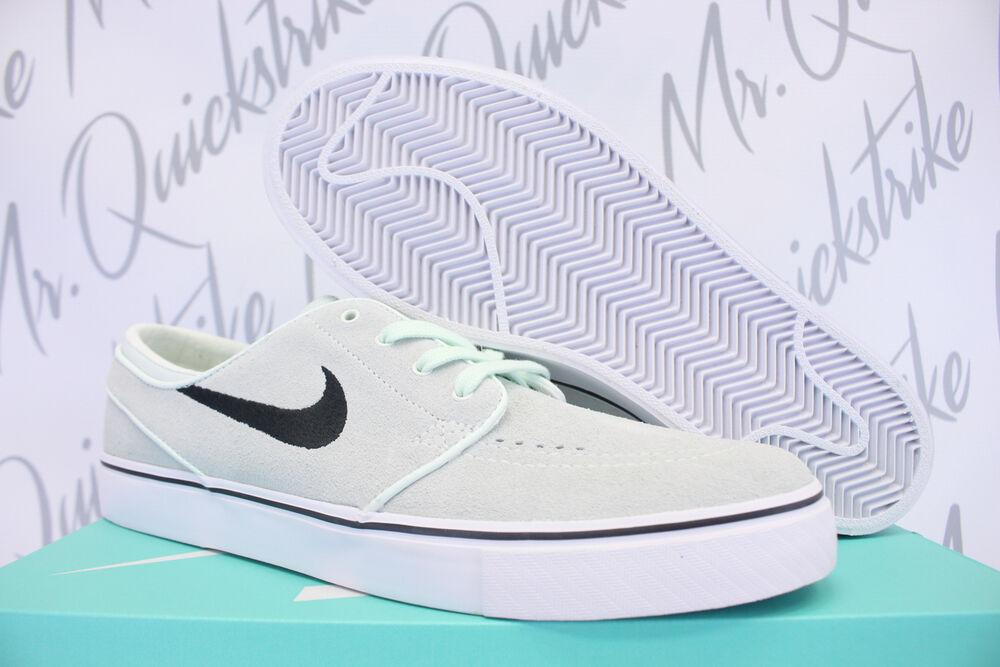 Nike Roshe One Hyperfuse BR UK 5.5 Brand New respirer hyp-
