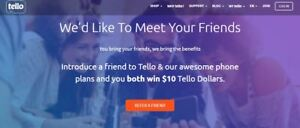 10-Coupon-Tello-Referral-for-Sprint-TPO-and-other-customers