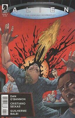 STAR TREK YEAR FIVE #15 COVER A THOMPSON VF//NM 2020 IDW PUBLISHING HOHC