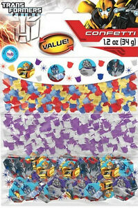 TRANSFORMERS-PRIME-CONFETTI-FOR-TABLE-DECORATIONS-1-2oz-34g-MAKES-A-TABLE