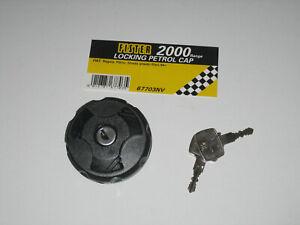 Fiat-Regata-Ritmo-Strada-Locking-fuel-cap-67703NV