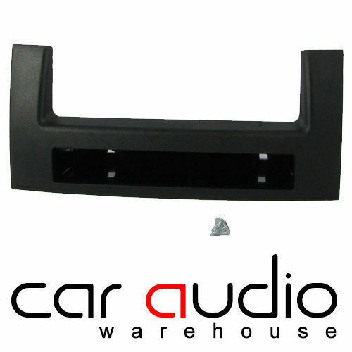 Autoleads FP-11-14 For Toyota Prius 04-08 Stereo Single Din Facia Fascia Panel