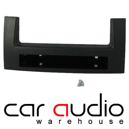 Autoleads FP-11-14 For Toyota Prius 04-08 Stereo Single Din Facia Fascia Panel