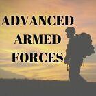 advancedarmedforces