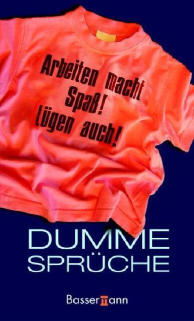 Diana Pyter - Dumme Sprüche /4