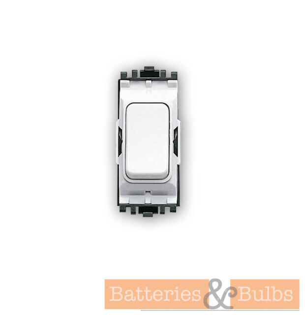D/&D PowerDrive 5VX880//06 Banded Belt  5//8 x 88in OC  6 Band