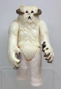 Vintage-Star-Wars-Figure-Hoth-Wampa-Beast-1981-ESB-Hong-Kong
