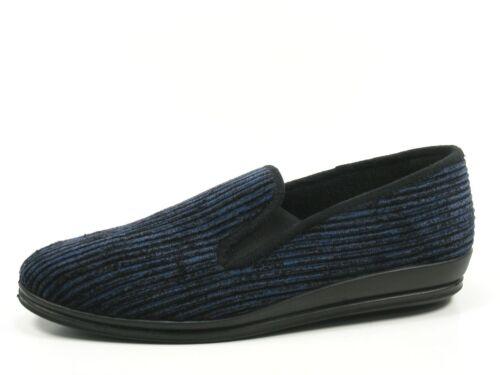 Rohde Lille électricité 2606-56 Chaussures Hommes Pantoufles