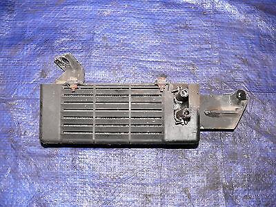 NISSAN 200SX 200 SX S13 S 13 1.8T TURBO DIFFERENTIAL MIT GEWÄHRLEISTUNG