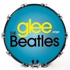Glee-Cast-Glee-canta-los-Beatles-CD-NUEVO