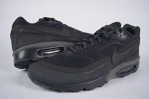 f9f2b84528 NIB Mens Nike Air Max BW Ultra 833344 001 sz 13 Sneakers Anthracite ...