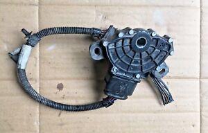 VW-TOUAREG-MK1-02-10-3-0-TDI-MULTIFUNCTION-SWITCH-AUTO-GEARBOX-7L0971771