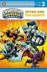 Spyro and the Giants by Penguin Young Readers Group (Paperback / softback, 2013)
