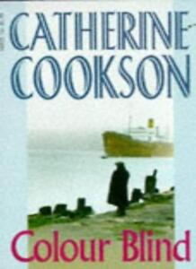 Colour-Blind-Catherine-Cookson-9780552140638