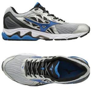 62695ee92ae03 Mizuno Wave Inspire 14 (2E) Men s Running Shoes J1GC184526 A 17D