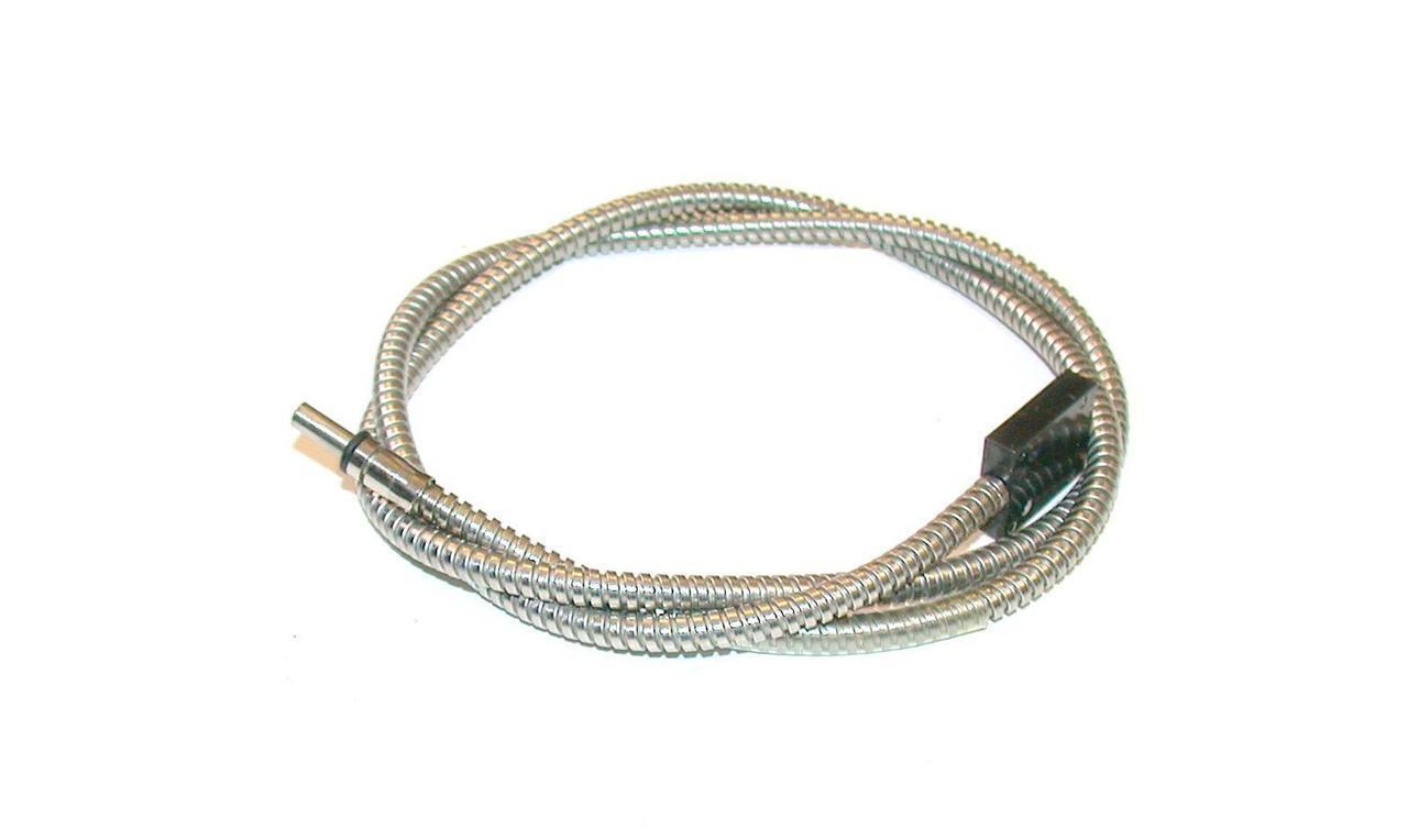 Nuevo Banner Cable Fibra Optica 3  Ft. Modelo Ir13 Ir13 Ir13 493d39