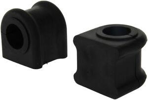 Suspension Control Arm Bumper-Premium Steering and Front//Rear-Upper Centric