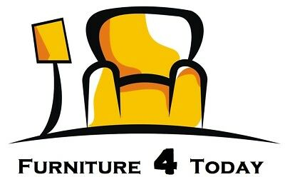 Furniture4Today