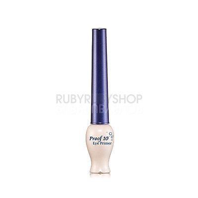 [ETUDE HOUSE] Proof 10 Eye Primer - 10g