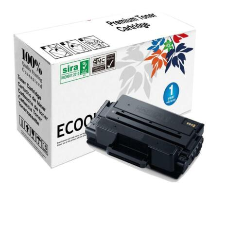 1pk MLT-D203L Toner Cartridge For Samsung Pro Xpress M3320ND M4070FR High Yield