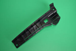 Genuine New Bumper Cover Adapter For AUDI A3 Limousine 17-8V5807084B Right