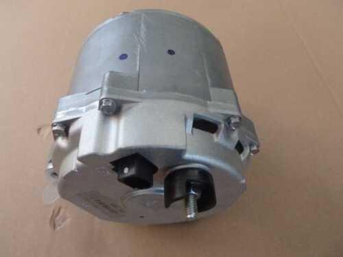 wassergekühlt LR1190-912 Lichtmaschine Hitachi 190A Neuteil