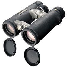 Vanguard Endeavor ED 8 x 42 Full Size Roof Prism ED Binocular (UK Stock) BNIB