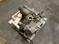 Automatic Transmission 203k For 2006 Saturn Ion Coupe 22l At Original Fits Saturn Ion