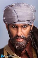 DRAGON IN DREAMS DID 1/6 MODERN ASAD AFGHANISTAN CIVILIAN FIGHTER I80111