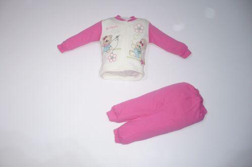 ♥ Neu ♥ Babykleidung Oberteil StrampelhoseGr.62 ; 68 ; 74 2-teilig|