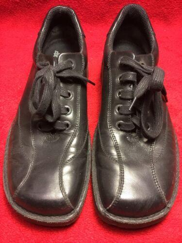 Doc Martins Men's Shoe Size 10