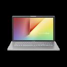"Asus VivoBook 17 17.3"" FHD Laptop (Ryzen 3250U / 8GB / 256GB SSD)"