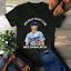 Dodgers-Joe-kelly-fight-club-nice-swing-bitch-shirt-Joe-kelly-shirt-nice-swing miniatuur 1