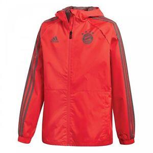 adidas Teamline Kinder Trainingsanzug   Offizieller FC