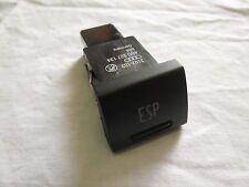 Tasto ESP cod: 4B0927134 Audi A6 dal 1998 al 2004.   [5627.16]