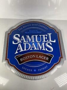 Samuel-Adams-Boston-Lager-Metal-Sign