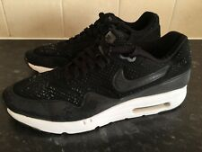 07a4c5b797c3 item 2 MENS NIKE AIR MAX 1 ULTRA MOIRE RARE RUNNING SHOES TRAINERS SIZE 7.5  UK -MENS NIKE AIR MAX 1 ULTRA MOIRE RARE RUNNING SHOES TRAINERS SIZE 7.5 UK