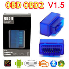 IVECO Daily Van Truck Cable Obd2 to 38 Pin for Delphi Autocom for
