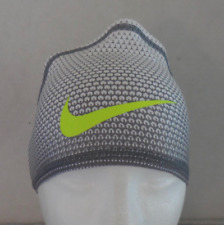 71fe2b3c5c7 item 3 Nike Pro Dri-Fit Haptic Skull Wrap White Cool Grey Volt Mens Women s  OSFM -Nike Pro Dri-Fit Haptic Skull Wrap White Cool Grey Volt Mens Women s  OSFM