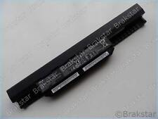 77317 Batterie Battery A41-K53 14.4 2600MAH 37WH 0B20-011U0AS Asus X54H K54HR