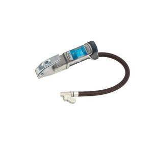 Inflador-Neumatico-PCL-Accura-MK4-Digital-Conector-De-La-Manguera-SCO-0-53m-DAC404