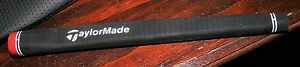 TaylorMade-Ghost-Tour-Putter-Grip-by-Golf-Pride-60R-Fits-Most-Putters-New