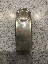 2 Bottle Opener with free shipping Bought from Biscoe Coca Cola bottling plant