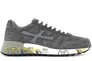Premiata-scarpe-uomo-sneakers-basse-MICK-3821-P20