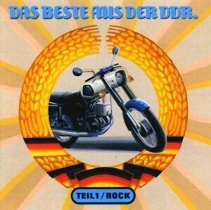 Das-Beste-aus-der-DDR-1-Rock-Karat-Renft-City-Enno-Silly-Keimzeit-CD