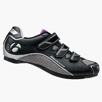 Brand Bontrager Women's Bontrager Solstice Women's Road Shoe